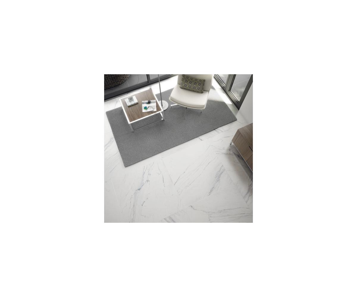 Inalco touche marmol azulejo pavimento porcelanico floor for Gres porcelanico gran formato precios