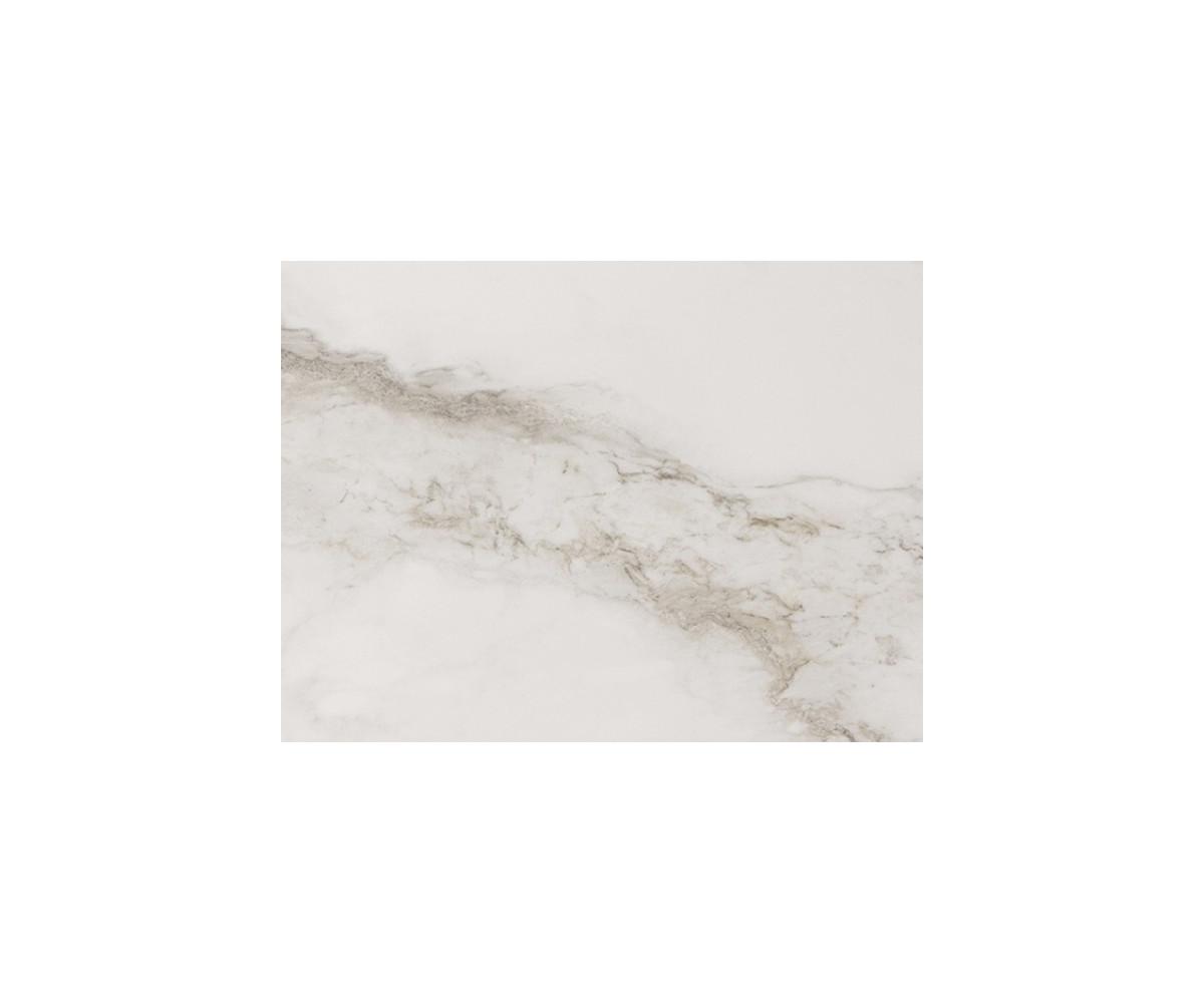 Inalco larsen gres porcel nico gran formato varias medidas for Gres porcelanico gran formato precios