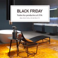 Black-friday-bano-baño-griferias-azulejos-terraceramica