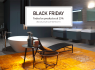 Black-friday-bano-baño-griferias-azulejos-terraceramica