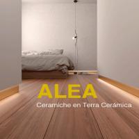 Alea-terraceramica-azulejos-ceramica