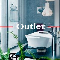 outlet-baño-complementos-lavabos-bañeras-bano-terraceramica