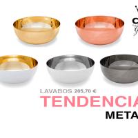 CIPI-lavabos-metal-tendencia-terraceramica