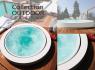outdoor-zuchettikos-terraza-piscina copia