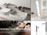 baños,aseos,complementos,griferias,azulejos