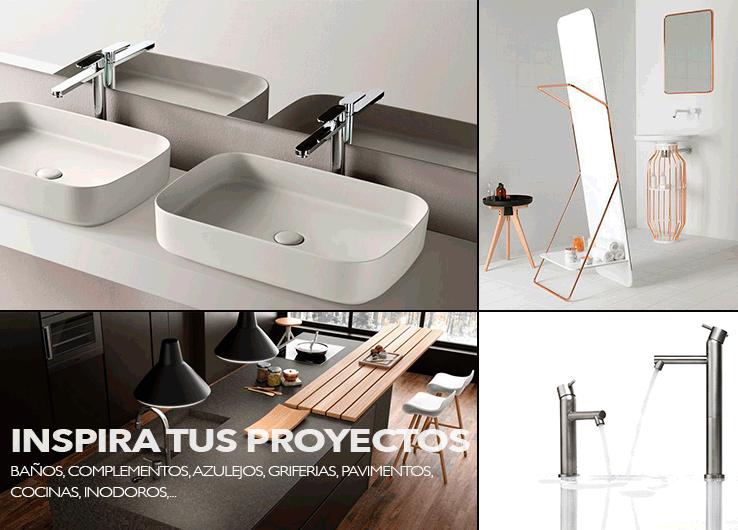 Terra Cerámica, la tienda online que inspira tus proyectos