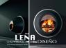 baner-chimeneas-len%cc%83a-antrax
