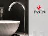 griferia-fantini-baños-cocina