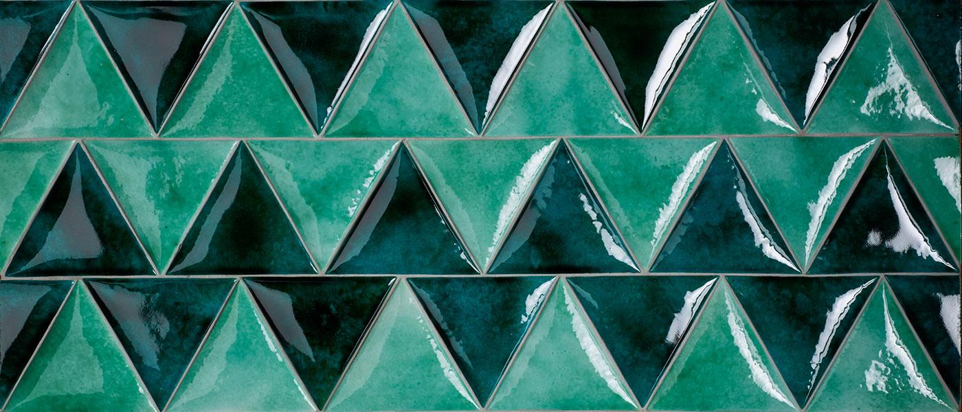 Azulejos de venta online for Azulejos on line