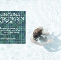 donde comprar mosaico para piscinas
