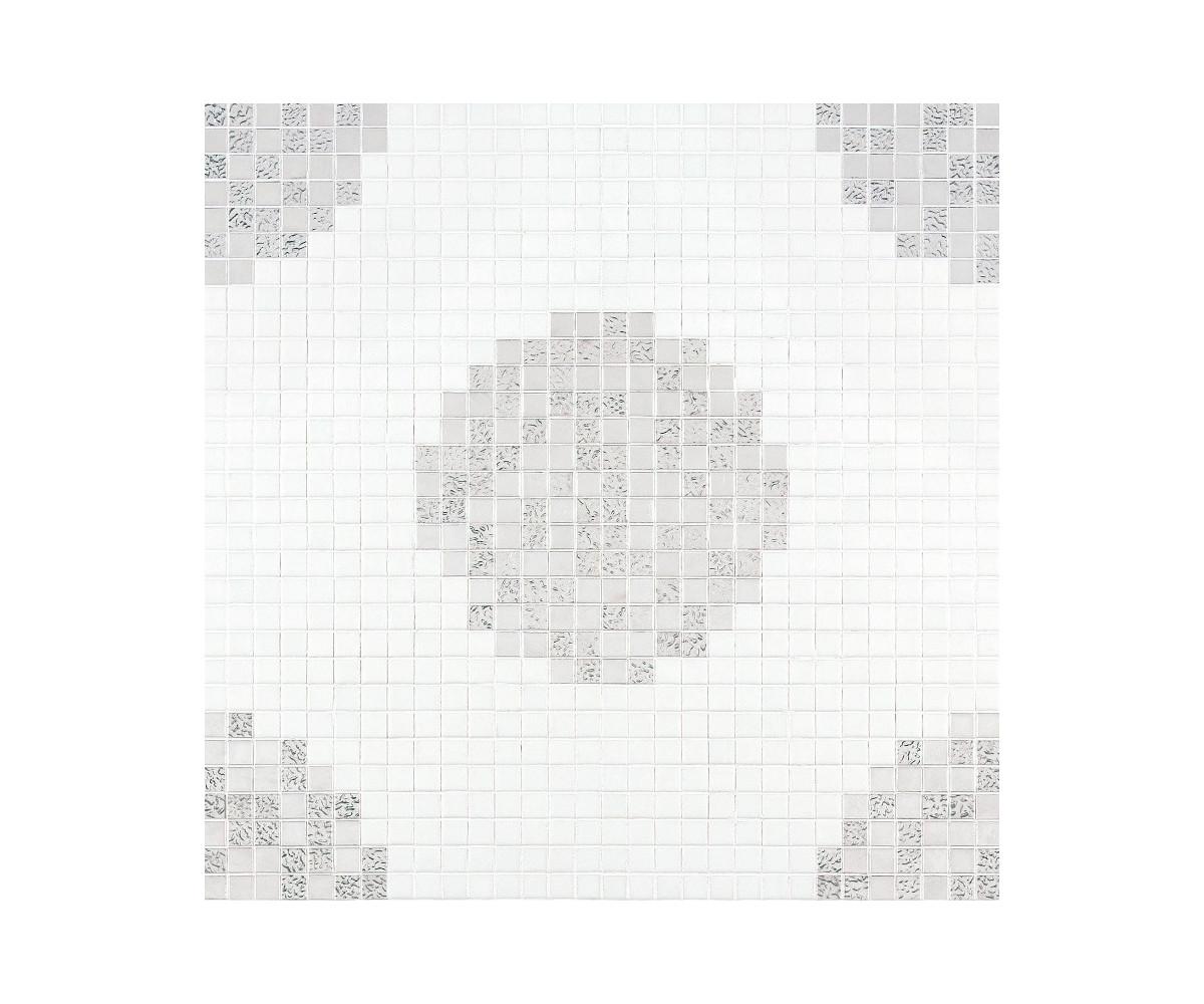 bisazza-decori-modern-mosaico-pois-oro