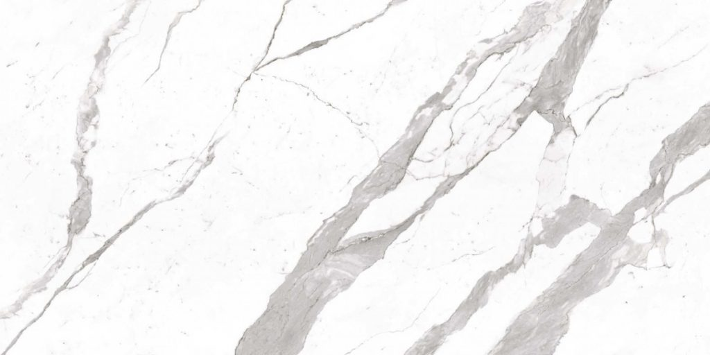laminam-naturali-marmi-bianco-statuario-venato-azulejo-gran-formato-2-acabados