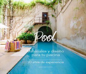 piscinas-materiales-terra-ceramica