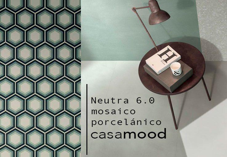 porcelanico-casamood-mosaico