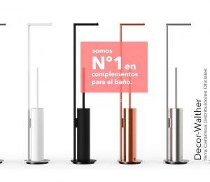 n1-decor-walther-complementos-escobilleros
