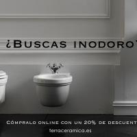 compra-online-inodoros-para-el-baño