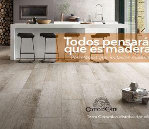 cotto-deste-gres-madera2