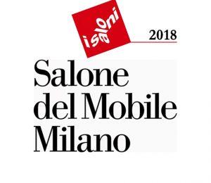 salone-del-mobile-2018-milano-mia-aparthotel