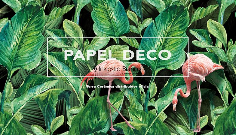 aa ikiostro-papel-flamencos