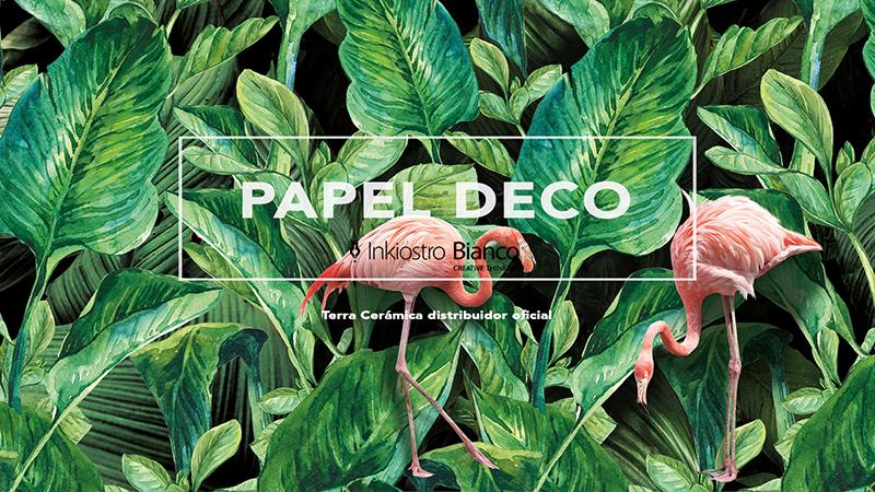 Dónde comprar papel vinílico de diseño