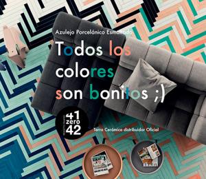 aaporcelanico-esmaltado-azulejos-colores