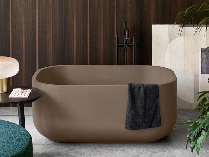 bañera para cuarto de baño