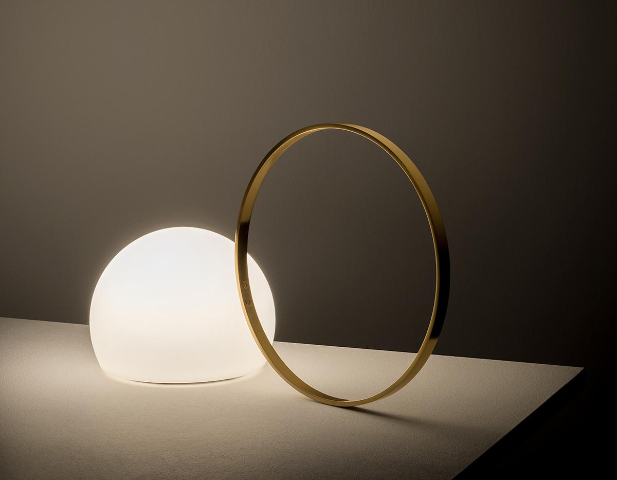 Visita la nueva sección de iluminación en nuestra tienda online