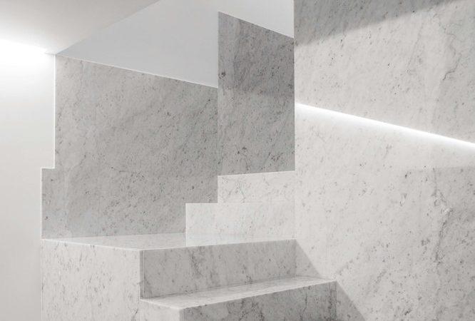La tienda online para arquitectos, decoradores, interioristas y constructores