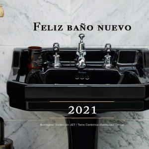 Feliz baño nuevo y cocina nueva y nuevo pavimento y nuevo proyecto,…